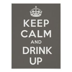 ==>>Big Save on          	Keep Calm And Drink Up Poster - Cocoa           	Keep Calm And Drink Up Poster - Cocoa you will get best price offer lowest prices or diccount couponeThis Deals          	Keep Calm And Drink Up Poster - Cocoa Online Secure Check out Quick and Easy...Cleck Hot Deals >>> http://www.zazzle.com/keep_calm_and_drink_up_poster_cocoa-228981076010860846?rf=238627982471231924&zbar=1&tc=terrest