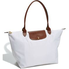Longchamp 'Le Pliage - Large' Tote found in nordstrom