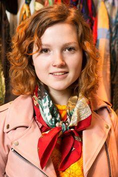 Seznamte se s fotografie Sensation Olivia Bee Olivia Bee, Old Photography, Year Old, Leather Jacket, Photographers, Art, Fashion, Studded Leather Jacket, Moda