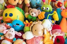Soft #toys #gifts