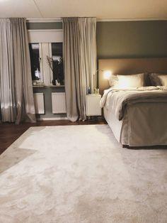 Återhämtning - From Parts Unknown Cozy Bedroom, Bedroom Inspo, Bedroom Decor, Cozy Living, Cozy House, Interior Design Living Room, Decoration, Modern, Home Decor