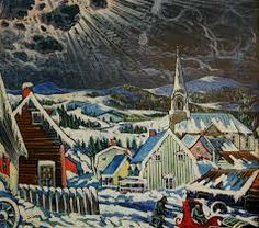 Specialists in selling artwork by Marc-Aurèle Fortin and other Canadian artists for over sixty years. Contact us to sell your artwork by Marc-Aurèle Fortin. Canadian Painters, Canadian Artists, Canadian Culture, Montreal Museums, Sculpture, Museum Of Fine Arts, Art Studies, Watercolor Landscape, Art Oil