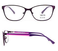 Eso Vision optical frames 160179