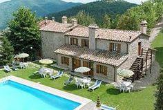 Turismo, arriva la prima app italiana per le case vacanza - http://itunes.apple.com/it/app/casevacanza.it-case-vacanze/id531344617