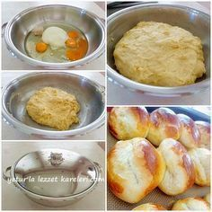 see sõõrik on täiuslik. Greek Cooking, Cooking Time, Cooking Recipes, Savory Pastry, Tea Time Snacks, Most Delicious Recipe, Recipe Mix, Bread And Pastries, Food Words