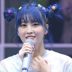 Nayeon, Kpop Girl Groups, Korean Girl Groups, Kpop Girls, Zuko, I Love Girls, Cool Girl, Tzuyu And Sana, Programa Musical