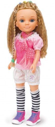 Nancy Estilazos: short. #Nancy #dolls #muñecas #poupeés #juguetes #toys #bonecas…