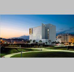 Rafael Moneo, Parroquia Iesu en San Sebastián - Arquitectura Viva · Revistas de Arquitectura