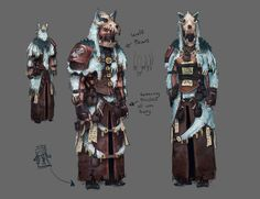 Shaman's outfit - The RuneScape Wiki Character Creation, Character Concept, Character Art, Fantasy Inspiration, Character Design Inspiration, Dnd Characters, Fantasy Characters, Armor Concept, Concept Art