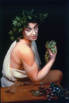 Google Image Result for http://www.saatchi-gallery.co.uk/aipe/imgs/sherman/CS11_0026_Sherman_OH_GCR.jpg Cindy Sherman