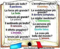 280 Ideas De Italiano Aprender Italiano Vocabulario Italiano Frases En Italiano