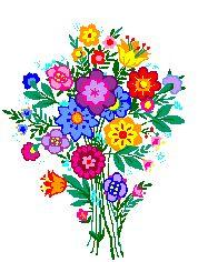 KELBA VARJÃO: Mini Flowers trend KELBA DELUXE