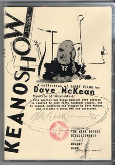 http://www.davemckean-collector.co.uk/siteimages/9/1/6/91688/4713979.jpg