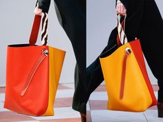 about celine bags