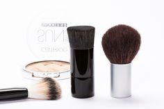 7 Precauciones que debes tomar con el maquillaje #Salud