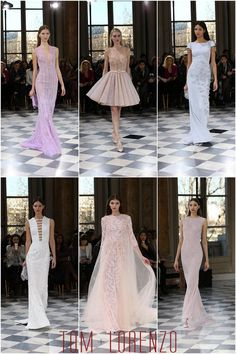 Georges-Hobeika-Spring-2016-Couture-Collection-Fashion-Tom-Lorenzo-Site (20)