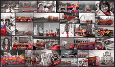 Book at City Sightseeing© webpage for Hop-on Hop-off tours and attractions in more than 100 cities worldwide. Transportation Services, Tour Operator, Online Tickets, Amazing Destinations, See It, Travel Guides, Exploring, Vacations, Cruise