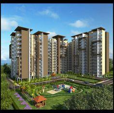 Unitech harmony nirvana country For Rent 3bhk Flats in Gurgaon - http://www.kothivilla.com/properties/unitech-harmony-nirvana-country-rent-3bhk-flats-gurgaon/