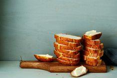 Kokosbröd från Dietdoctor