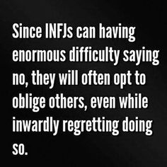 John Maxwell, Infj Mbti, Isfj, True Quotes, Funny Quotes, Victim Quotes, Infj Type, Psychology Says, Introvert Problems