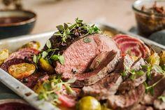 Nom Nom, Steak, Food And Drink, Beef, Moose, Meat, Elk, Ox, Steaks
