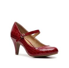 Shop Women's Shoes: Pumps & Heels –DSW