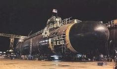 Submarine Engineering Technician - http://www.military-civilian.com/pages/job/submarine-engineering-technician/