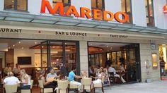Steakhaus | Maredo weist die schweren Vorwürfe der Mitarbeiter zurück. Quelle ...
