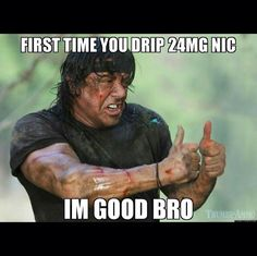 """When your coach asks how you're feeling during a workout."" / Sylvester Stallone / Sly / Rambo / thumbs up / hot Humour Fitness, Crossfit Humor, Gym Humour, Workout Humor, Workout Fitness, Fitness Memes, Funny Workout, Funny Gym, Exercise Meme"