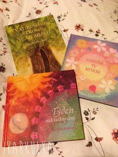 Kotková Children, Cover, Books, Young Children, Boys, Libros, Book, Child, Kids