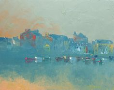 Juliette Cambier - Art Prices, Auction sales stats on BidtoArt