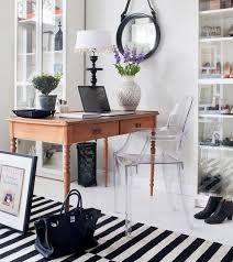 Home Office Vintage, Ideal Home, Office Desk, Inspiration, Furniture, Home Decor, Ideal House, Biblical Inspiration, Desk Office