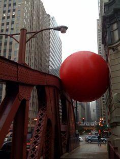 Red Ball II