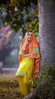 Yellow Punjabi Suit, Punjabi Salwar Suits, Indian Salwar Kameez, Patiala, Patiyala Dress, Punjabi Suits Designer Boutique, Phulkari Suit, Punjabi Girls, Punjabi Fashion