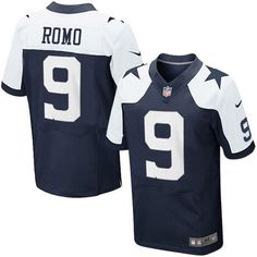 cf9fa23f27f 15 Best Dallas Cowboys Tony Romo Etc. images | Dallas cowboys tony ...