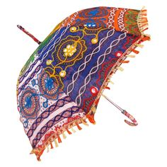 Get up to 30% off on this elegant and glamorous  Umbrella!! Buy ff76fa45d6