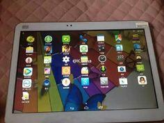 Novedad: La Xiaomi Mi Pad 2 se filtra una vez más para mostrarnos su diseño