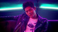 ZE:A J [JustTonight] Official MV Teaser