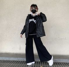 Casual Outfits, Fashion Outfits, Dream Life, Street Wear, Normcore, Ootd, Claws, Fitness, How To Wear