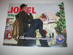 Lionel Other O Scale Model Railroads & Trains Christmas Catalogs, Scale Models, Train, Baseball Cards, Ebay, Scale Model, Strollers