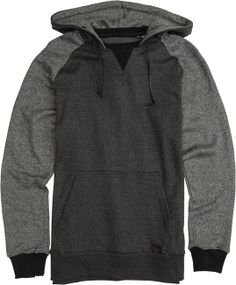 Billabong slammer hooded long sleeve flannel http://www.swell.com ...