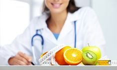 The Fitness Training Company: 18-Module Nutritionist Course with Certification from The Fitness Training Company (96% Off)