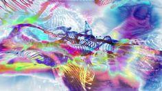 Mysterious Water - Tajemna woda http://sowa-magazyn.blogspot.de/2016/02/ok-esencji-pdo291-herody-herodenspiel.html  szatan ukazał biednej duszy, która od Boga odwrócić się chciała, jej portret własny w postaci węża, który oddaje krążenie natury  ogniste koło esencji - rzekł: ty też jesteś taki ognisty Merkury