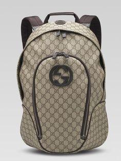 6fa824b62b6 Backpack
