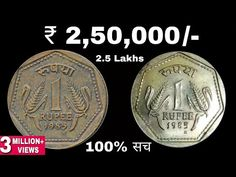 Old Coins For Sale, Sell Old Coins, Old Coins Value, Old Coins Worth Money, Old Coins Price, Rare Coin Values, Old Silver Coins, Coin Buyers, Euro Coins