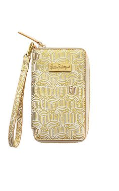 70715ab54 Shop for the Tiki Palm iPhone 6 Wristlet with complimentary shipping and  effortless returns. The Tiki Palm iPhone 6 is the best way to hold your  phone and ...