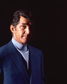 Dean Martin for The Silencers (1966)