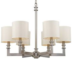 Chandeliar From Amazon -- You can get more details by clicking on the image.Note:It is affiliate link to Amazon. #Chandeliar