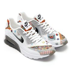 promo code 5e735 56325 Nike Womens Air Max 90 Ultra Essential Liberty