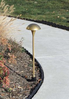 12 Cool Hadco Landscape Lighting Image Ideas